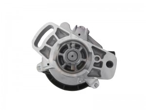 Ignition Distributor for MITSUBISHI - T0T57671 - mitsubishi Distributor T0T57671