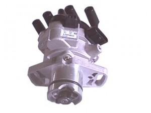 Ignition Distributor for MITSUBISHI - T6T58271 - mitsubishi Distributor T6T58271