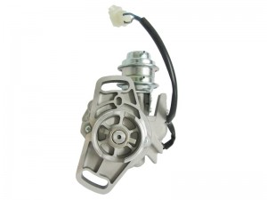 Ignition Distributor for MITSUBISHI - T6T87371 - mitsubishi Distributor T6T87371