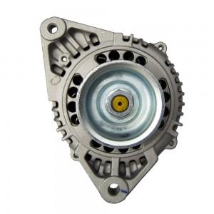 مولد التيار المتردد 12 فولت لنيسان - LR180-725 - نيسان المولد LR180-725