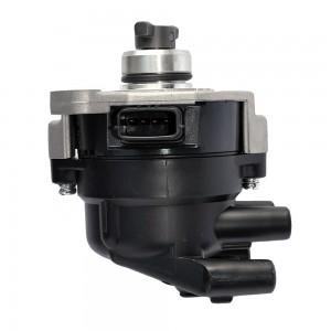 Ignition Distributor for NISSAN - 22100-1E420 - nissan Distributor 22100-1E420