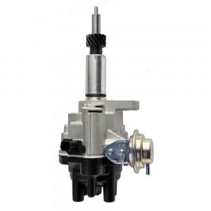 Ignition Distributor for NISSAN - 22100-50K10 - nissan Distributor 22100-50K10