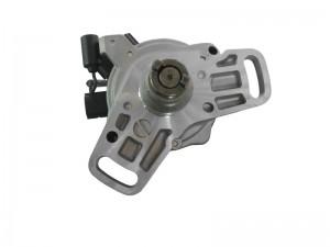 Ignition Distributor for NISSAN - 22100-74B00 - nissan Distributor 22100-74B00