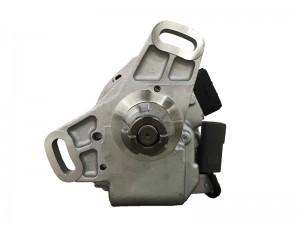 Ignition Distributor for NISSAN - 22100-99B03 - nissan Distributor 22100-99B03