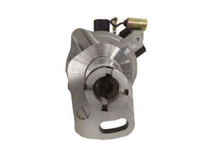 Ignition Distributor for NISSAN - 22100-VJ262 - nissan Distributor 22100-VJ262