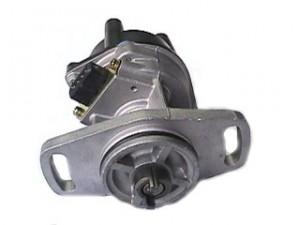 Ignition Distributor for NISSAN - 22100-78A00 - nissan Distributor 22100-78A00