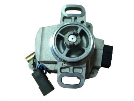 Ignition Distributor for NISSAN - D4T92-01 - nissan Distributor D4T92-01