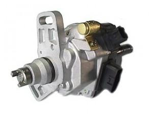 Ignition Distributor for NISSAN - 22100-41B10 - nissan Distributor 22100-41B10