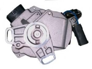 Ignition Distributor for NISSAN - 22100-9E000 - nissan Distributor 22100-9E000