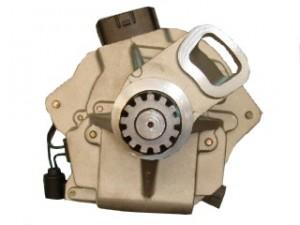 Ignition Distributor for NISSAN - 22100-1W600 - nissan Distributor 22100-1W600