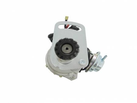 Ignition Distributor for NISSAN - T4T66675 - nissan Distributor 22100-74B00