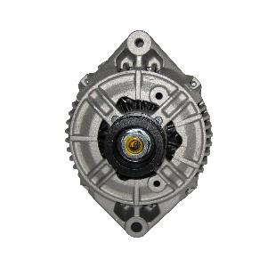 12V Alternator for Opel - 0-123-505-001 - opel Alternator 0-123-505-001