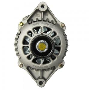 12V Alternator for Opel - 10479923 - opel Alternator 10479923