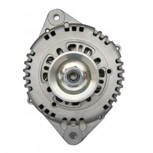 12V Alternator for Opel - LR1100-507 - opel Alternator LR1100-507
