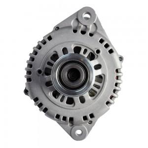 مولد التيار المتردد 12 فولت لأوبل - LR1100-508 - أوبل المولد LR1100-508