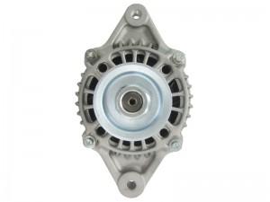 12V Alternator for Suzuki - A1T03191 - suzuki Alternator A1T03191