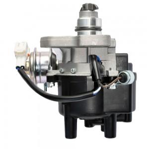 Ignition Distributor for TOYOTA - 19020-16170