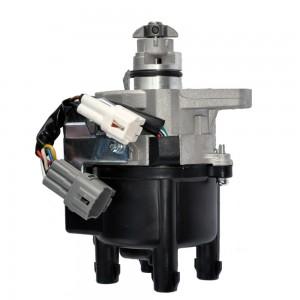 Ignition Distributor for TOYOTA - 19020-16280