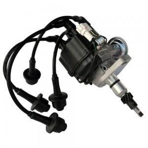 Ignition Distributor for TOYOTA - 19030-78122-71