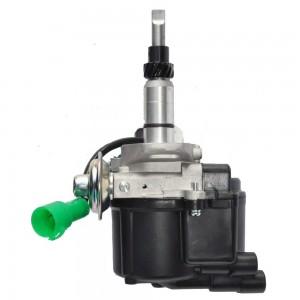 Ignition Distributor for TOYOTA - 19030-78151-71