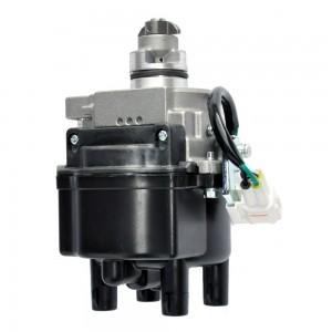 Ignition Distributor for TOYOTA - 19050-16030