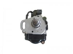 Ignition Distributor for TOYOTA - 19040-73030 - toyota Distributor 19040-73030
