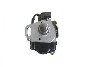 Ignition Distributor for TOYOTA - 19040-73030 - toyota Distributor 19040-73030