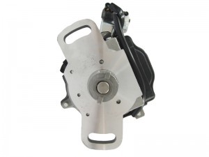 Ignition Distributor for TOYOTA - 19020-11340 - toyota Distributor 19020-11340