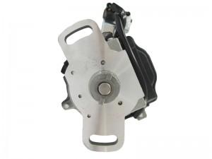 Ignition Distributor for TOYOTA - 19020-11340