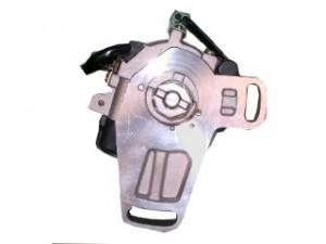 Ignition Distributor for TOYOTA - 19040-74031 - toyota Distributor 19040-74031