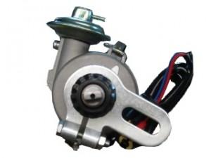 Ignition Distributor for TOYOTA - 19100-31020 - toyota Distributor 19100-31020