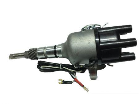 Ignition Distributor for TOYOTA - 19100-61010