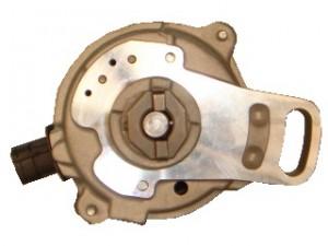 Ignition Distributor for TOYOTA - 229100-8550 - toyota Distributor 229100-8550