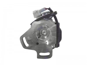 Ignition Distributor for TOYOTA - 19020-15180 - toyota Distributor 19020-15180