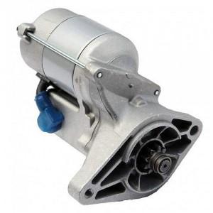 12V Starter for TOYOTA - 228000-2960 - toyota Starter 17519
