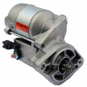 12V Starter for TOYOTA - 228000-6660 - toyota Starter 17727