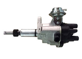 Ignition Distributor-22100-50K10