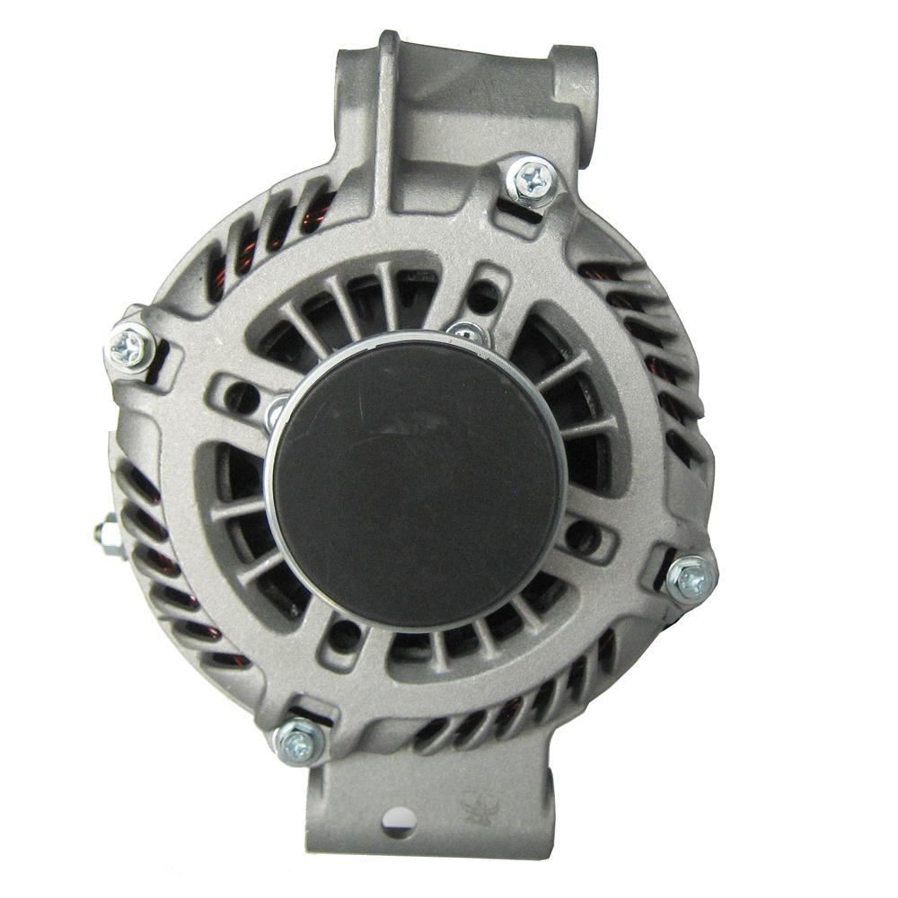 مولد التيار المتردد 12 فولت لسيارة مازدا - A3TG0081 - مازدا المولد A3TG0081