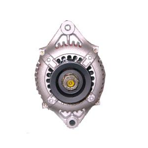 مولد التيار المتردد 12 فولت لسوزوكي - 101211-0720 - سوزوكي المولد 101211-0720