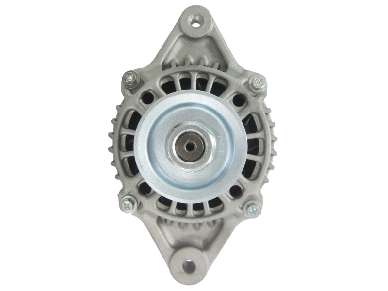 مولد التيار المتردد 12 فولت لسوزوكي - A1T03191 - سوزوكي المولد A1T03191