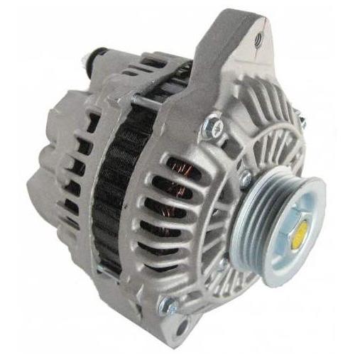 مولد كهرباء 12 فولت لسوزوكي - A5TA7291ZC - سوزوكي المولد A5TA7291ZC