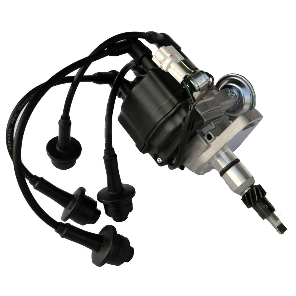 Ignition Distributor for TOYOTA - 19030-78122-71 - toyota Distributor 19030-78122-71