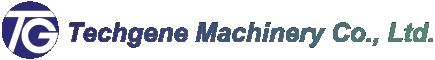 Techgene Machinery Co., Ltd. - 대만에서 거의 40년의 산업용 포장기 경험을 가진 포장기 프론티어 - 산업용 골판지, 종이 및 플라스틱 폐기물을 위한 맞춤형 설계 포장기 및 재활용 장비.