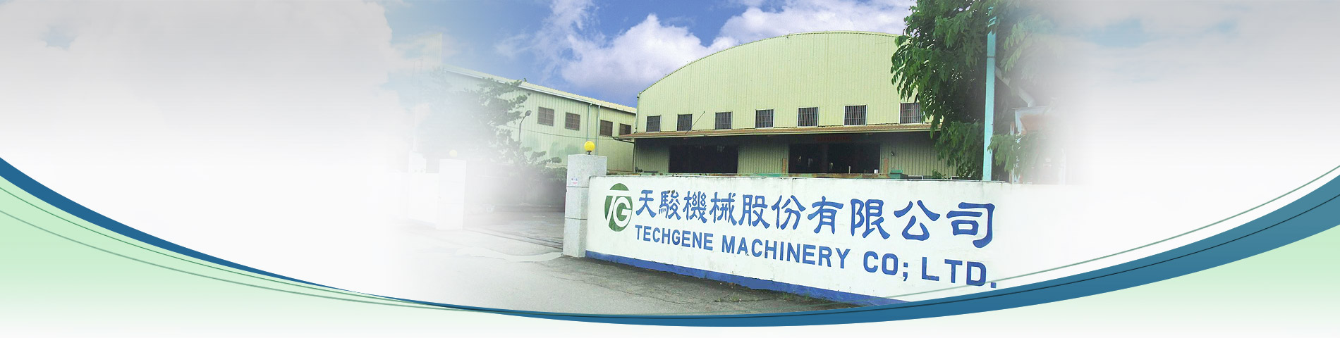 The Expert of baling press in Taiwan