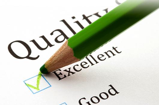 优良稳定的品质是我们的使命!
