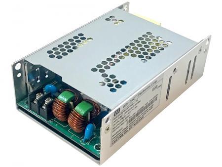 + 30V 300W fonte de alimentação de gabinete DC / DC isolada - Fonte de alimentação 40 ~ 60Vdc I / P 30V ADJ (+ 30V).