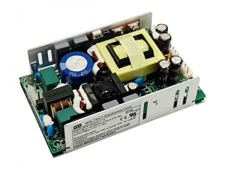 + 12V 300W AC / DCオープンフレーム電源 - 12V 300W AC / DCオープンフレーム電源。