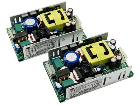 +36V 300W AC/DC Open Frame Power Supply - 36V 300W AC/DC Open Frame Power Supply.