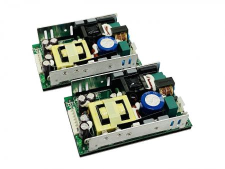 48V 300W AC/DC Open Frame Power Supply - 48V 300W AC/DC Open Frame Power Supply.