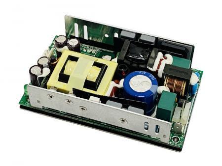 +28V ~ +36V 300W एसी / डीसी ओपन फ्रेम बिजली की आपूर्ति